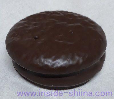 糖質制限中にチョコパイ ザッハトルテはありか?