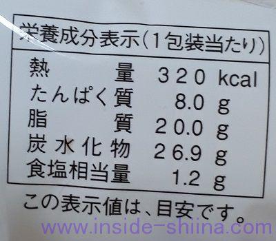 タルタルソースのフィッシュカツロール(ヤマザキ) カロリー 糖質