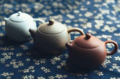 十六茶プラスの味は!まずい?おいしい?