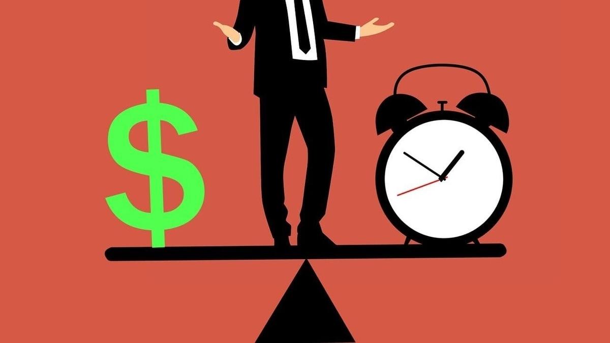 業務を効率化させるツールは生産性を向上を可能にする