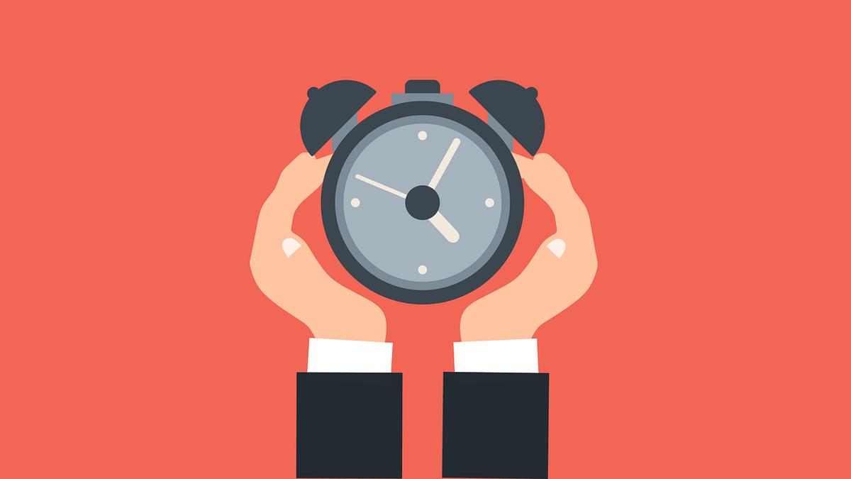 自分の会社に合った最適な業務効率化のツールを導入して、生産性向上と働き方改革を実現