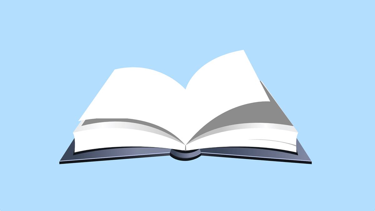 自己啓発として本を仕事に活かす方法のまとめ