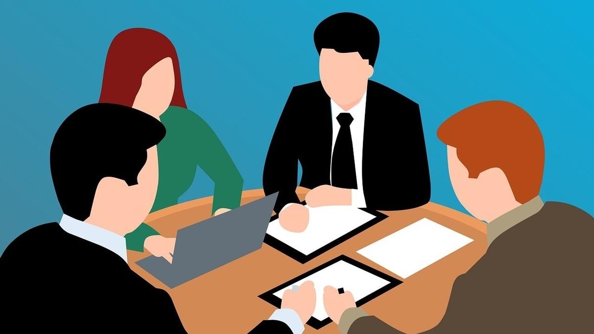 仕事や職場の人間関係でうまくいかない時に知っておきたい7つの解決法のまとめ