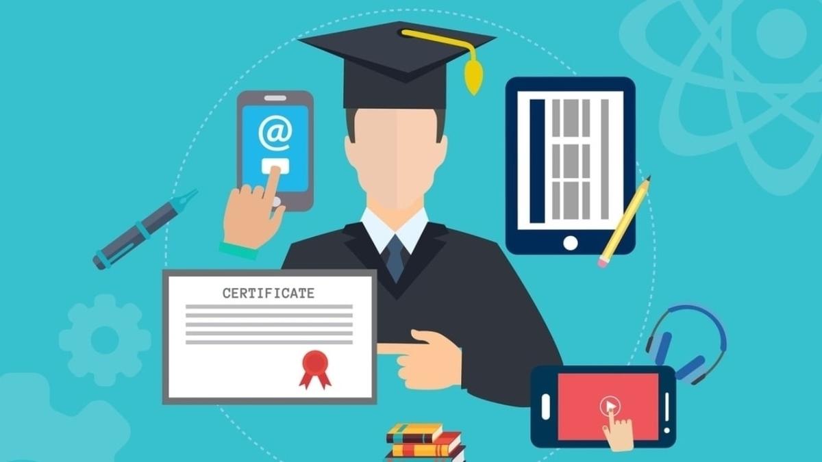 国の学びの施策、学び直し、リカレント教育、職業実践力育成プログラム認定制度、教育訓練給付制度
