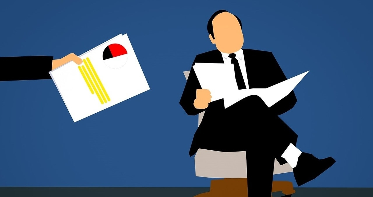 経営戦略の学びにおすすめな本