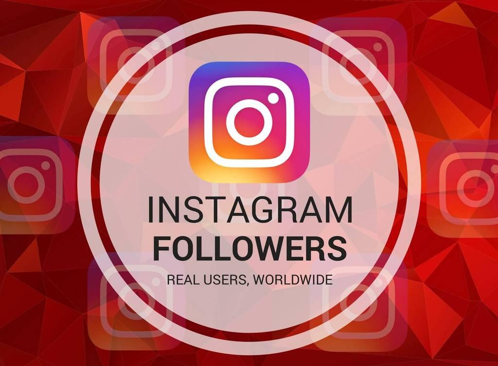 f:id:Instagramfollowerstips:20180811141838j:plain