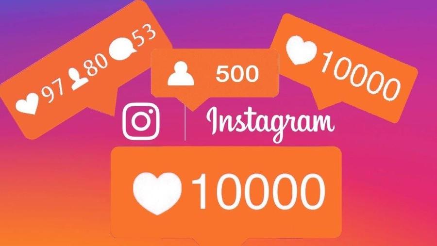 f:id:Instagramfollowerstips:20180829065343j:plain