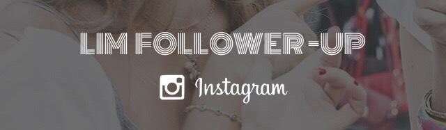 f:id:Instagrammer_navi:20180325003251j:plain