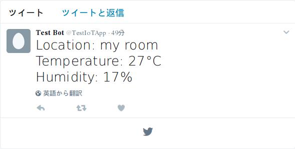 f:id:IntellectualCuriosity:20170316031935p:plain