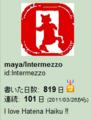 20110705022442