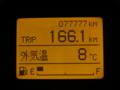 20111103221136