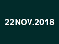 20181122002314