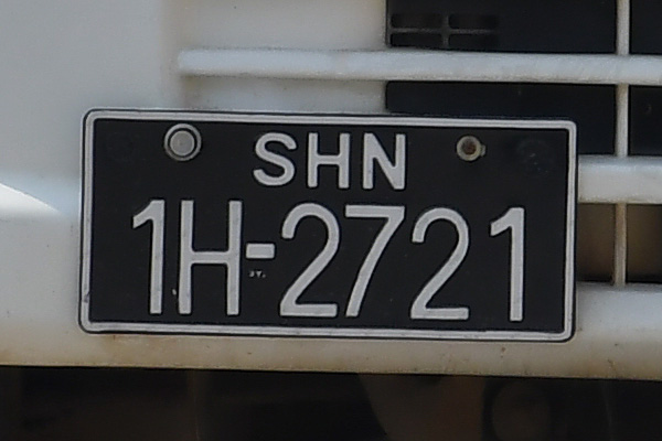 20181216024105