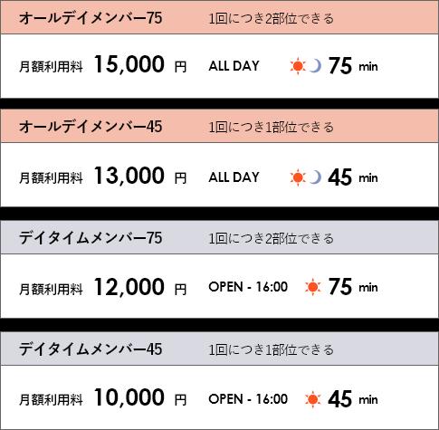 f:id:Introduction:20200927014702p:plain