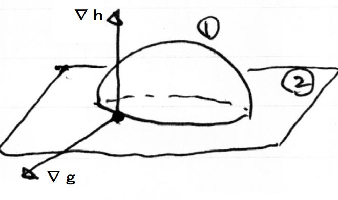 f:id:Inuosann:20200127200236p:plain
