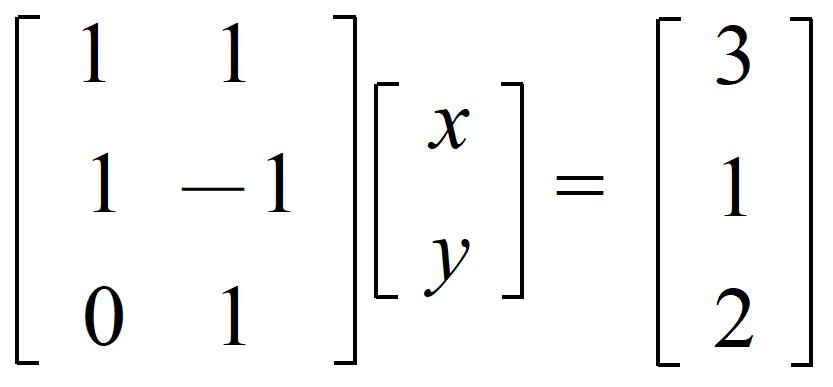 f:id:Inuosann:20200212230538p:plain:w200