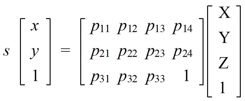 f:id:Inuosann:20200224205621p:plain