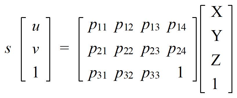 f:id:Inuosann:20200423101150p:plain