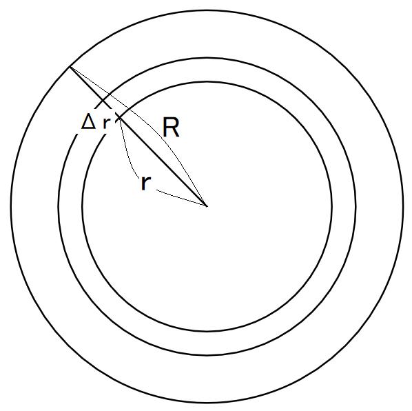 f:id:Inuosann:20200521184716p:plain
