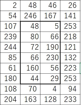 f:id:Inuosann:20200527124249p:plain:w200