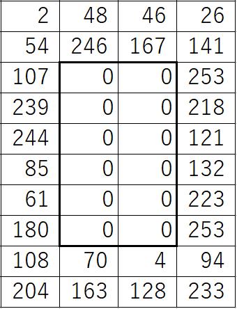 f:id:Inuosann:20200527124451p:plain:w200