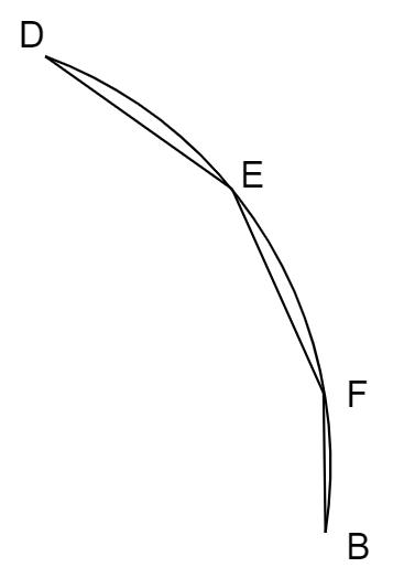 f:id:Inuosann:20200611202303p:plain