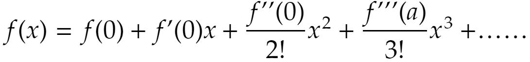 f:id:Inuosann:20200615212641p:plain