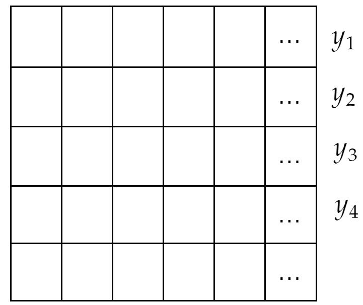 f:id:Inuosann:20200710161330p:plain