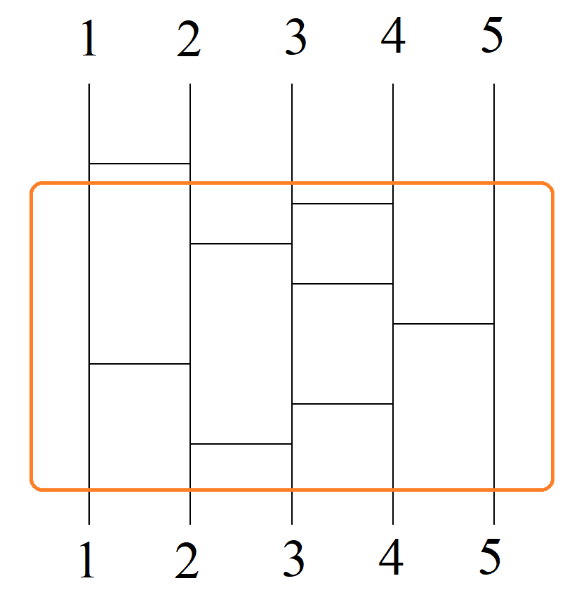 f:id:Inuosann:20200719200430p:plain