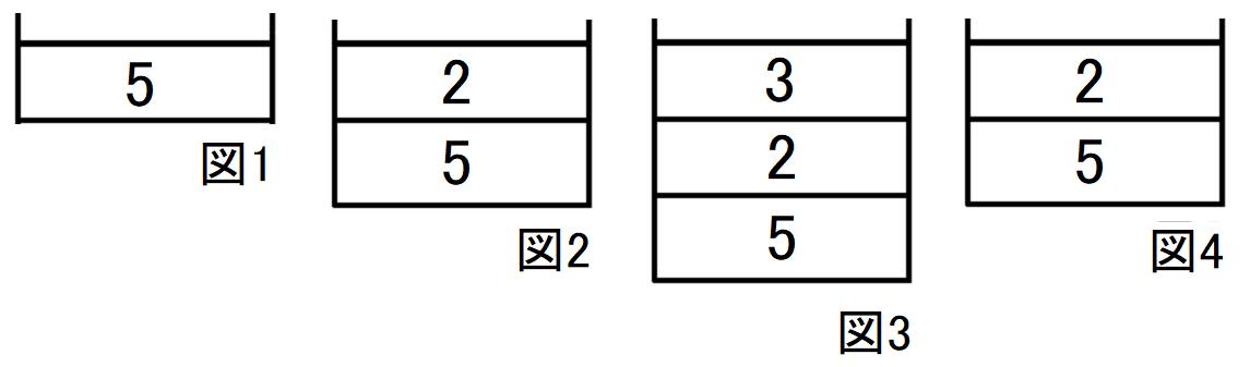 f:id:Inuosann:20200722084229p:plain