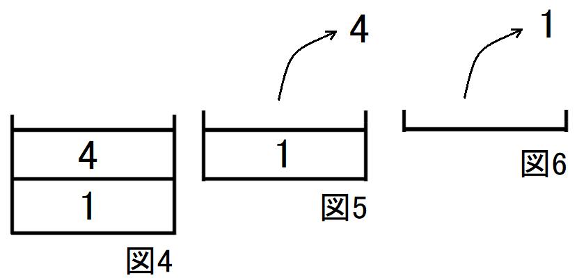 f:id:Inuosann:20200722090743p:plain