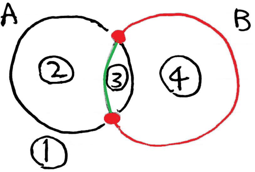 f:id:Inuosann:20200813171318p:plain