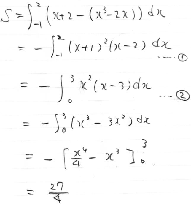 f:id:Inuosann:20200903185753p:plain