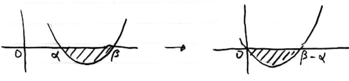 f:id:Inuosann:20200904174346p:plain