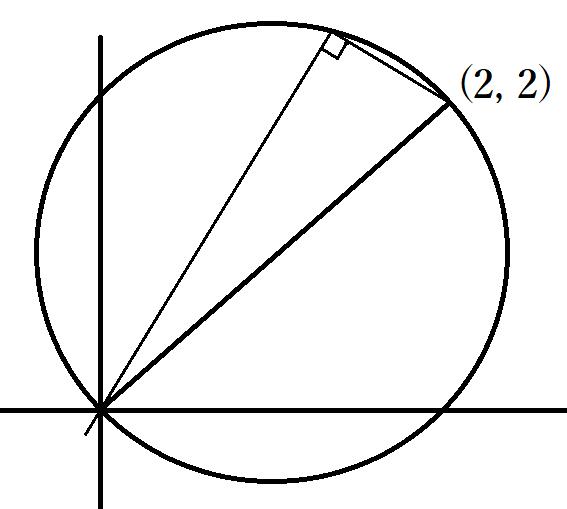 f:id:Inuosann:20200909183446p:plain