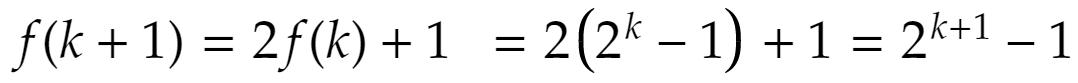 f:id:Inuosann:20200925163943p:plain