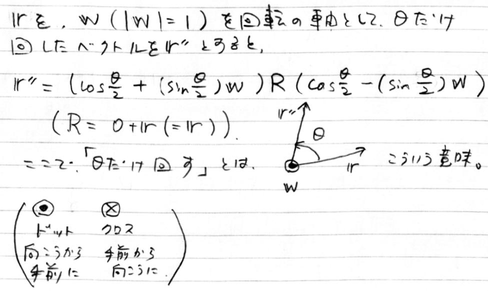 f:id:Inuosann:20200930173222p:plain:w450