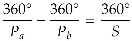 f:id:Inuosann:20201023180730p:plain