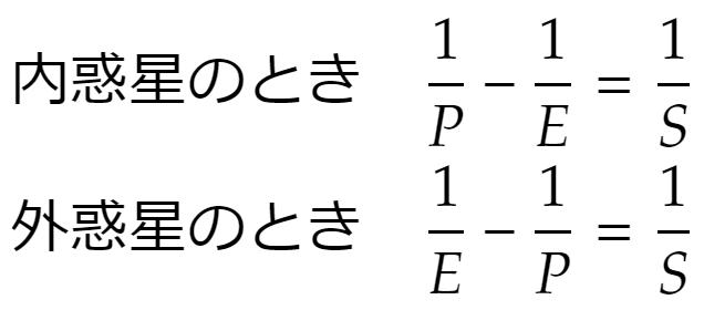 f:id:Inuosann:20201023182106p:plain