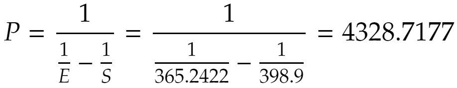 f:id:Inuosann:20201024184811p:plain