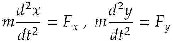 f:id:Inuosann:20201027185225p:plain