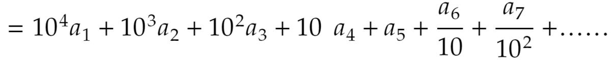 f:id:Inuosann:20201112175305p:plain