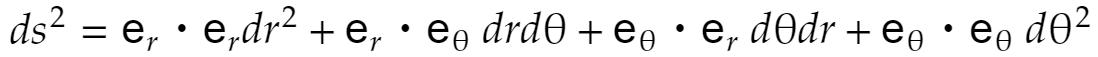 f:id:Inuosann:20201221193353p:plain