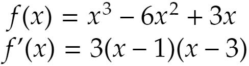 f:id:Inuosann:20210128192647p:plain