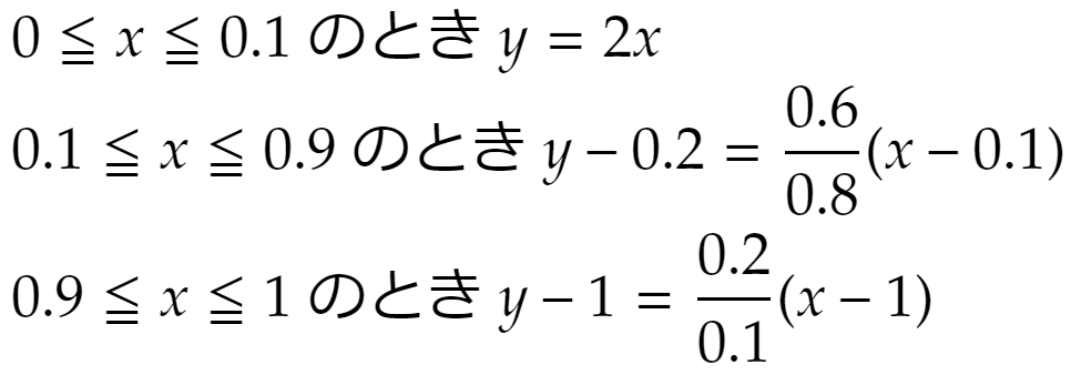 f:id:Inuosann:20210225122224p:plain