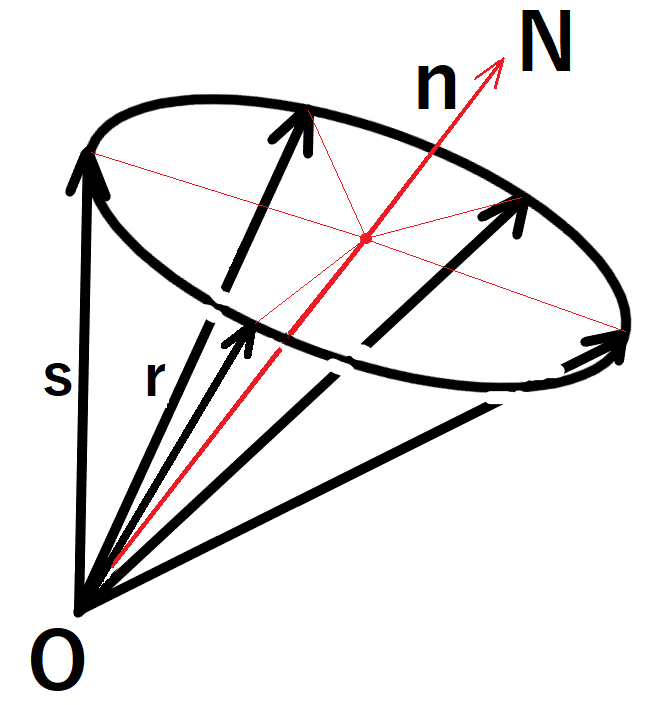 f:id:Inuosann:20210227181936p:plain