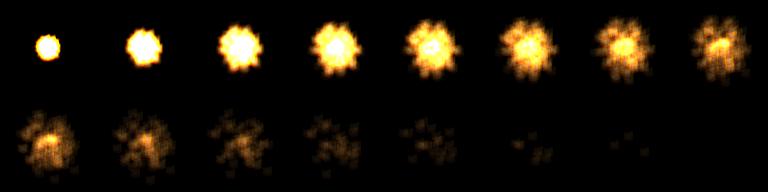 f:id:Inuosann:20210323142418p:plain