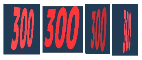 f:id:Inuosann:20210419222158p:plain:w250