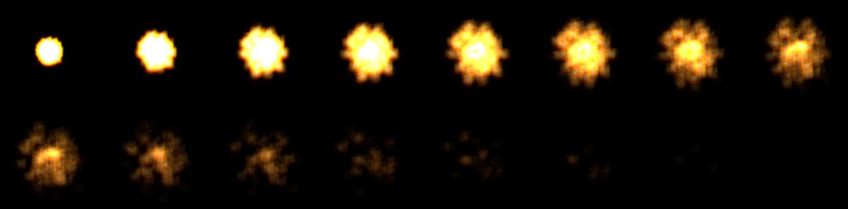f:id:Inuosann:20210514201115p:plain:w400