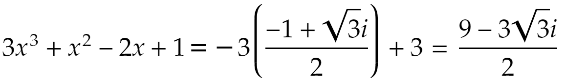 f:id:Inuosann:20210726220238p:plain
